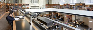 bibliotheque-ville-geneve-gindroz
