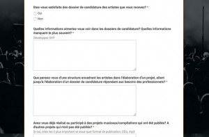 open-minded-questionnaire-professionel